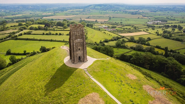 hoverfox.com GLASTONBURY TOR AERIAL PHOTOGRRAPHY USE WEBSITE.jpg